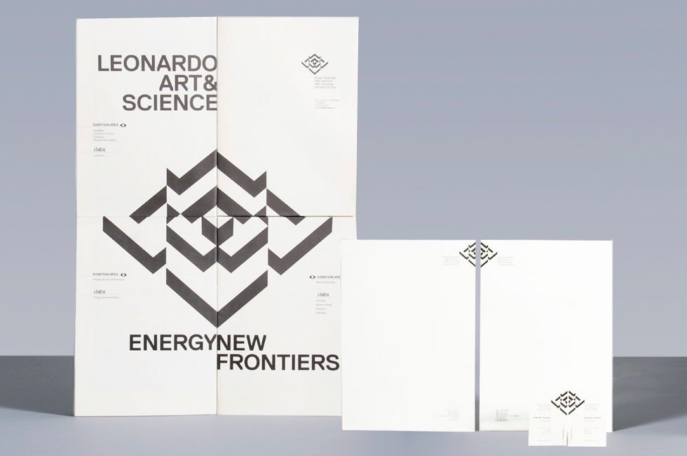 Science-Technology Museum - S. Gazauskas, M. Mitrovic, P. Pichamon